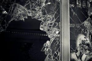 chicago window glazing